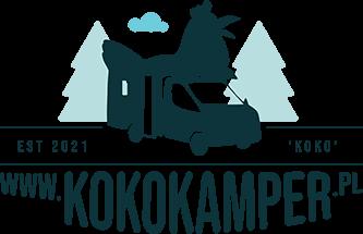 KoKo Kamper